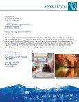 Downtown Walking Tour - Arizona Planning Association - Page 7