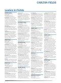 Carlton Fields - Page 5