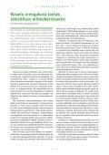 Maaelufoorum. 2011 kokkuvõte. - Lääne-Harju Koostöökogu - Page 4