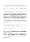 OHUTU TERAVILJA NIMEL Kümme soovitust teraviljakasvatajad ... - Page 2