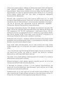OHUTU TERAVILJA NIMEL Kümme soovitust teraviljakasvatajad ... - Page 3