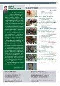 Instytut Fizyki Technicznej/WydziaÃ…Â' Nowych Technologii i Chemii WAT - Page 3