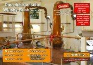 Das elektronische Whisky-Buch