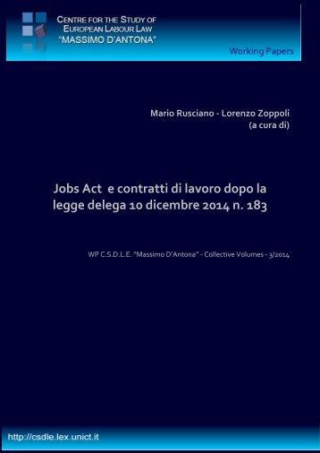 20141229-101932_rusciano_zoppoli_n3-2014pdf