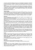 Dyrkningsvejledning Lucerne - LandbrugsInfo - Page 2