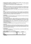 Dyrkningsvejledning Lucerne - LandbrugsInfo - Page 3