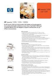 RB3-0905-000CN Paper sensor arm for HP LJ 2200 LJ 2300