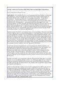 Saarbrücker Zeitung 6. November 2012 - Page 2