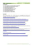 e deroghe - Autorità di Bacino del fiume Serchio - Page 4