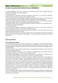 e deroghe - Autorità di Bacino del fiume Serchio - Page 5