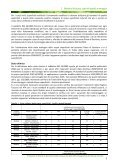 e deroghe - Autorità di Bacino del fiume Serchio - Page 7