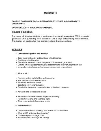 Paper document Essay on allama muhammad iqbal in urdu and