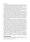 Performance opérationnelle_dauphine2007 - CEREG - Page 2