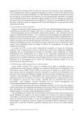 Performance opérationnelle_dauphine2007 - CEREG - Page 4