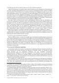 Performance opérationnelle_dauphine2007 - CEREG - Page 5