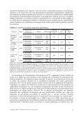 Performance opérationnelle_dauphine2007 - CEREG - Page 6