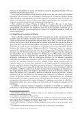 Performance opérationnelle_dauphine2007 - CEREG - Page 7