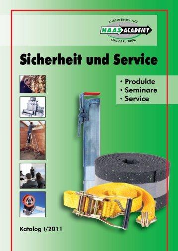 Untitled - Haas Logistic GmbH Startseite