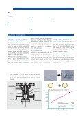 高粘度用薄膜蒸発機EXEVA - Page 3