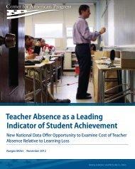 TeacherAbsence-6