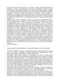 AVALIAÇÃO ENTREVISTA COM JUSSARA HOFFMAN (texto ... - Page 2