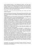 AVALIAÇÃO ENTREVISTA COM JUSSARA HOFFMAN (texto ... - Page 3
