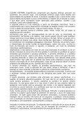AVALIAÇÃO ENTREVISTA COM JUSSARA HOFFMAN (texto ... - Page 4