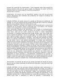 AVALIAÇÃO ENTREVISTA COM JUSSARA HOFFMAN (texto ... - Page 5