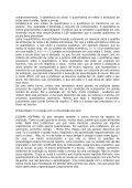 AVALIAÇÃO ENTREVISTA COM JUSSARA HOFFMAN (texto ... - Page 6