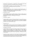 AVALIAÇÃO ENTREVISTA COM JUSSARA HOFFMAN (texto ... - Page 7
