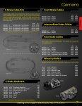Camaro - Right Stuff Detailing - Page 4
