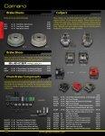 Camaro - Right Stuff Detailing - Page 5