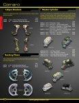Camaro - Right Stuff Detailing - Page 7