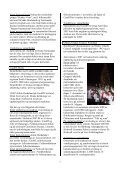 2007 - Hordaland fylkeskommune - Page 5