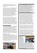 2007 - Hordaland fylkeskommune - Page 7