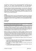 Niederschrift Nr. 5/2007 - Mutters - Page 3