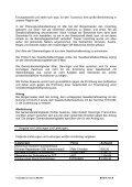 Niederschrift Nr. 5/2007 - Mutters - Page 6