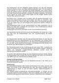 Niederschrift Nr. 5/2007 - Mutters - Page 7