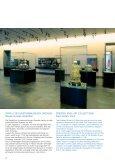 Objekteinrichtungen - REIER Showcases - Seite 2