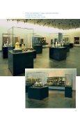 Objekteinrichtungen - REIER Showcases - Seite 3