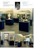 Objekteinrichtungen - REIER Showcases - Seite 5