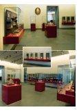 Objekteinrichtungen - REIER Showcases - Seite 7