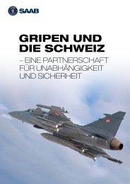 Download Broschüre - Saab