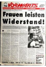 Page 1 von Isa vBreier bw' il' SOV Wien lenen sie um 43 % gen