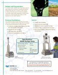 High Viscosity Applications Overview - Page 2