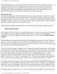 Naturvitenskapens grunnlag og begrensning. Del 1. - Origo Norge - Page 2