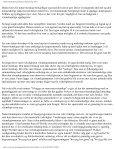 Naturvitenskapens grunnlag og begrensning. Del 1. - Origo Norge - Page 7