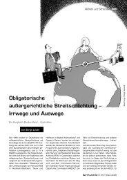 BJ 85_Loode.pdf - Betrifft Justiz