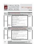 DRUCKER FORUM10_PROGRAM.Vers.4b - Peter Drucker Society of Austria - Page 2