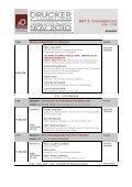 DRUCKER FORUM10_PROGRAM.Vers.4b - Peter Drucker Society of Austria - Page 3